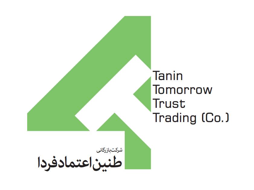 Four T Logo